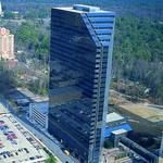 Report: <strong>Dilweg</strong> negotiating biggest real estate deal yet with $140 million offer in Atlanta