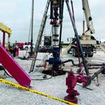 Texas lawmakers get earful as they consider banning cities from banning fracking