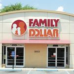 Dollar Tree CEO: Family Dollar integration on schedule