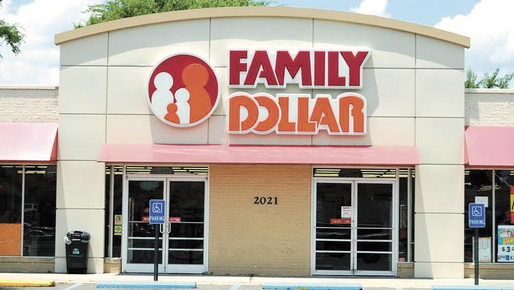 Discount retailer Family Dollar is looking for ways to improve its performance. Meanwhile, activist investor Carl Icahn is pushing for a sale of the company.