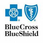 Why BlueCross BlueShield needs to raise rates