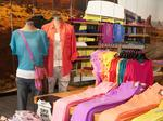 After Q3 sales miss, J.C. Penney looking toward holiday shopping