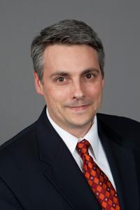 The University of Cincinnati has named Thomas Dalziel as executive director of its Center for Entrepreneurship Education and Research.