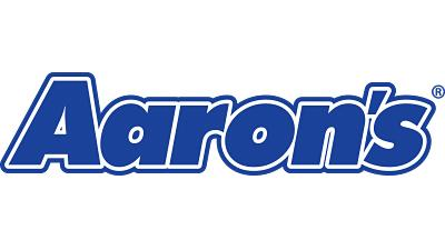 Aarons Inc Will Close 44 Stores By The End Of September But Company
