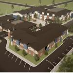 Two senior housing communities to break ground in Lincoln
