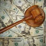 Miami business owner sentenced in $74M Medicare fraud