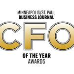 Nominations open for CFO of the Year