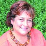 Patricia Carter: Health Care Heroes 2014