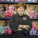 Build-A-Bear executives sell more than $4 million worth of stock: insider trading for Oct. 28-Nov. 5