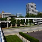 Opponents of O'Donnell Park sale were active quickly after Northwestern Mutual bid denied