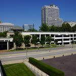 O'Donnell Park sale to Northwestern Mutual rejected on 9-8 board vote