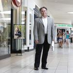 Potential loss of JCPenney another blow to Regency Mall