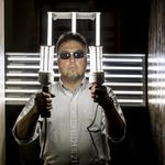 Lighting firm focused on LED solutions