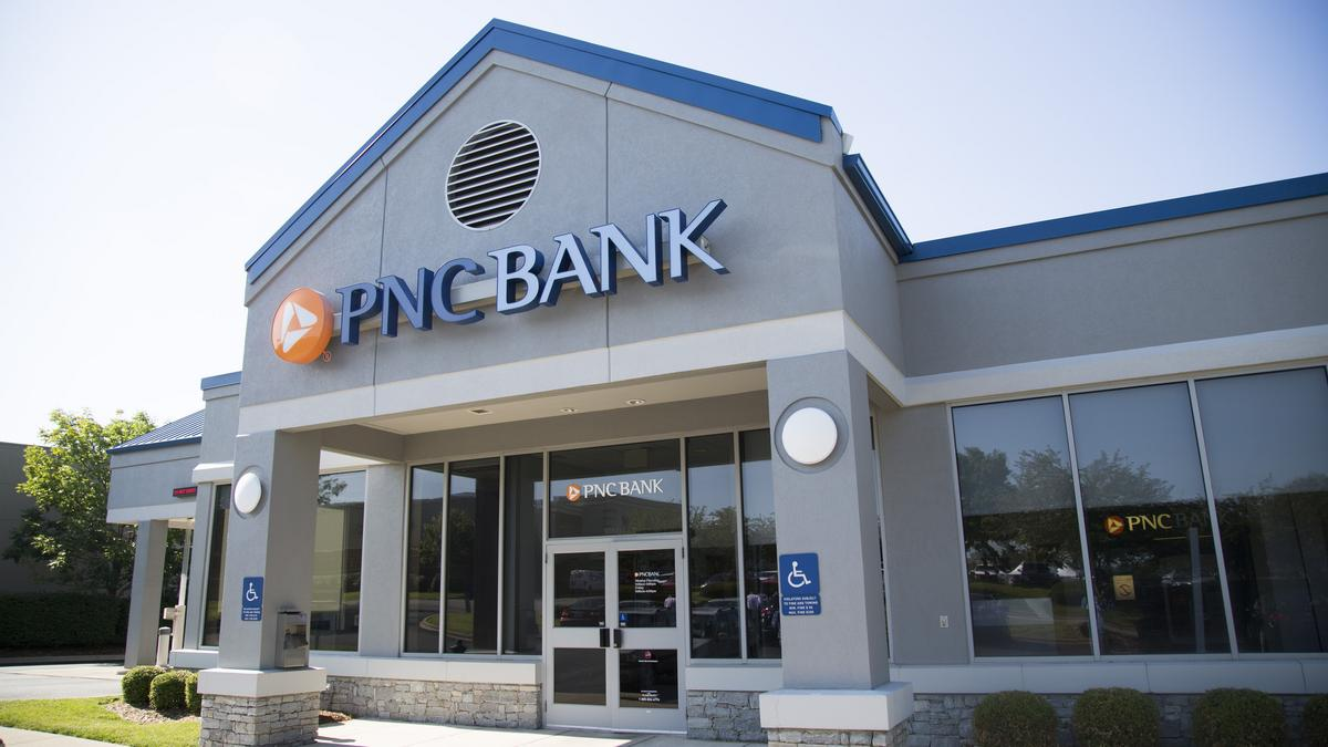 pnc bank institutional investment group