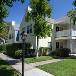 Savannah Court Apartments in north Sacramento sell for $14M