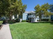 Savannah Court Apartments at 4337 Norwood Ave. in north Sacramento sold recently for $14.025 million.
