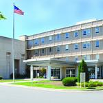 Morehead Hospital names Ainsley as CEO