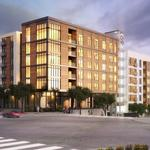 Two boutiques, restaurant sign on for new Westside project