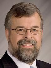 Nationally-recognized economist Alan Beaulieu will be making a stop in Dayton to help local manufacturers.