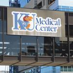 KU, new VC fund join to speed biotech, pharma commercialization
