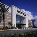 Could Nordstrom do better at another Orlando site?