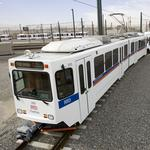 RTD's FasTracks takes another step forward