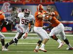 SEC Network to be carried by DirecTV, Time Warner Cable, others