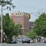 First Niagara provides $48M in financing for Albany Med development