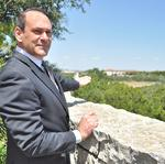 La Cantera resort expects to benefit from big transformation