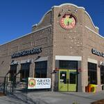Chicken Salad Chick inks lease on the Southside