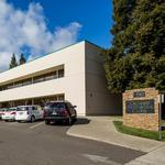 Vacaville office sale is a sign Sacramento investors are getting active