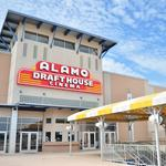 BACH to develop new Alamo Drafthouse in south texas