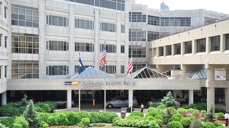 MedStar Washington Hospital Center shared with its nurses union comments from a hospital employee survey about patient safety in response to legal challenges.