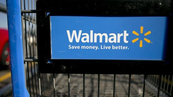 Wal-Mart Hiring 300 Workers In Roseville - Sacramento Business Journal