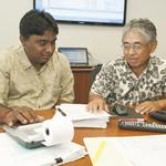 Hawaii CPA firm turns to outsourcing as cost of doing business escalates