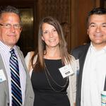 Heavy Hitters of Real Estate awarded in fine style at awards ceremony