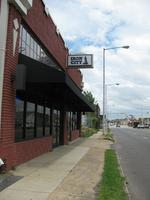 Iron City owner envisions new Southside entertainment district (Slideshow)