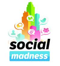 Jump into Social Madness and win $10K for charity