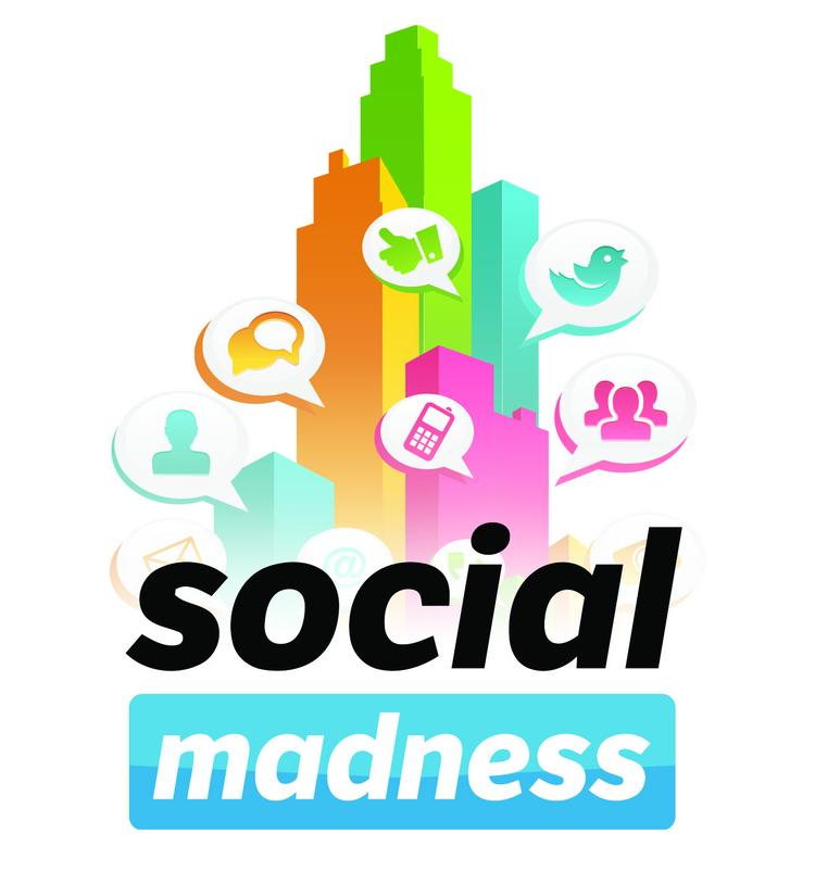 The nomination period for the Minneapolis/St. Paul Business Journal's Social Madness competition has officially kicked off and we're looking for companies to take the challenge.