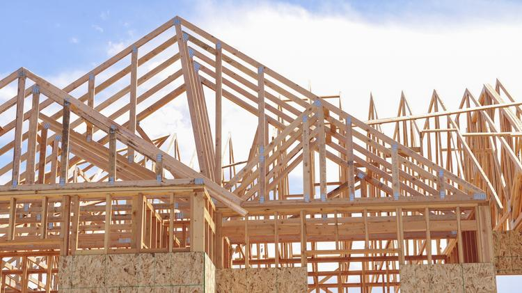 For the first time since 2011, the Texas housing market saw quarterly gains in housing inventory, according to the Texas Association of Realtors quarterly housing report.
