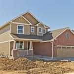 Colorado home builder changes its name to accommodate new development