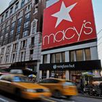 Here's how Macy's is poised to beat Amazon in same-day retail