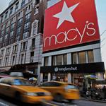 Macy's debuts app to search inventory using photos