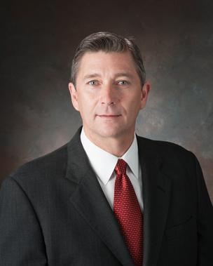 Avison Young said Thursday it has hired land broker Lee Jones as a principal in the Houston office, effective immediately.