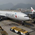 American Airlines posts record $864M profit in second quarter