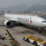 More details emerge on pilots' counter offer to American Airlines