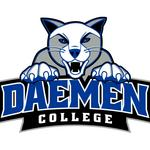 Daemen takes next step toward Division II status in sports