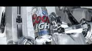 """For the purposes of this campaign, the can is referred to as """"the world's most refreshing can."""""""