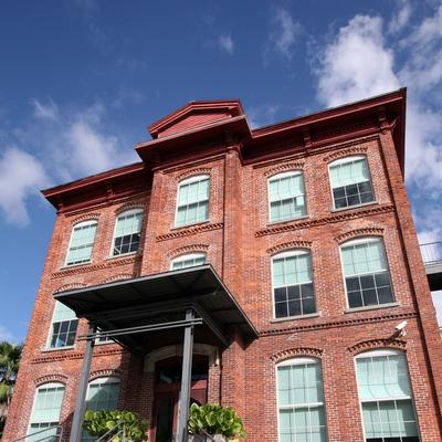 Stantec Tampa office moving from Ybor City to Harbour ...