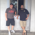 Exclusive: Happy Grilled Cheese expanding to Jacksonville Beach